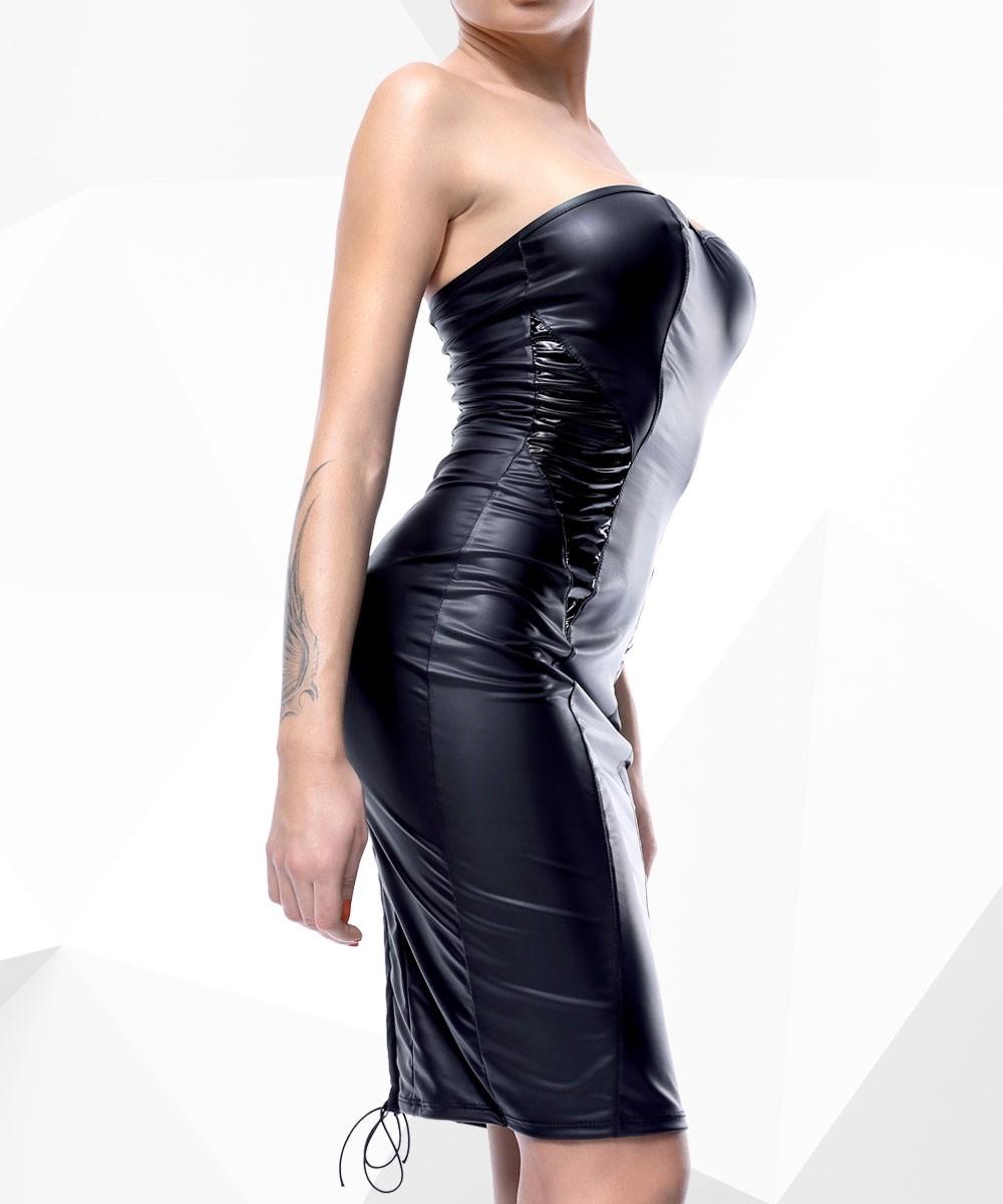 Robe sexy Ellen