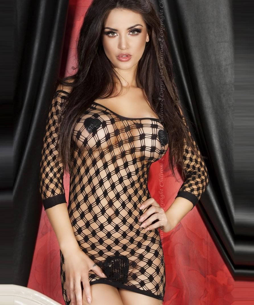 Robe sexy CR3501