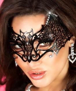 Masque CR3703