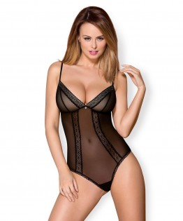 Body string 862-TED-1