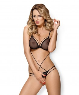 Body string ouvert 875-TED-1