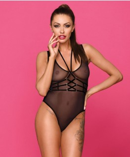 Body string et harnais B-234