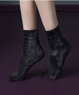 Chaussettes Midnight