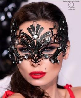 Masque CR4325
