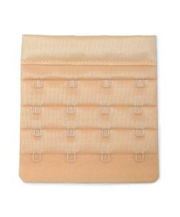Extension soutien-gorge 4 crochets