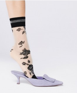 Chaussettes Florence