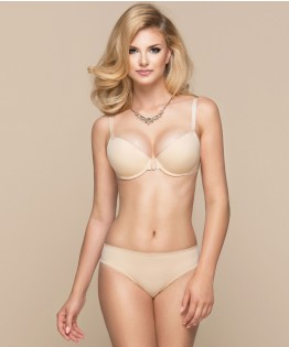 Soutien-gorge Ginny