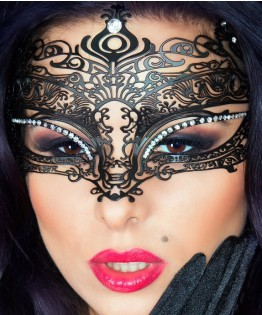 Masque CR3807