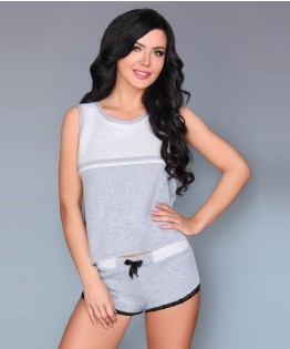 Pyjashort Aliyya