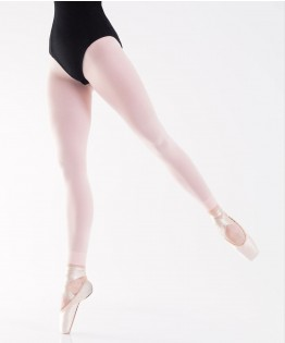 Leggings de danse Yvette