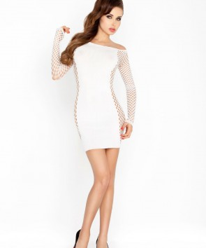 Robe sexy BS025