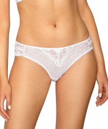 Culotte Lagerta