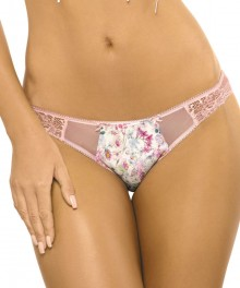 Culotte Lucy
