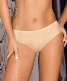 String Basic (beige)